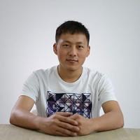 wangxiang