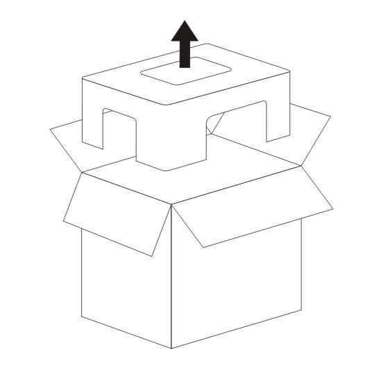 unbox1