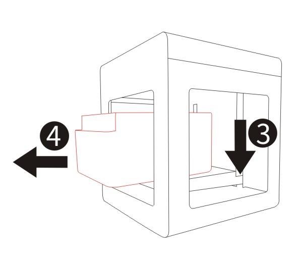 unbox2