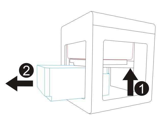 unbox3
